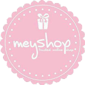 MEYSHOP FASHION GROSIR