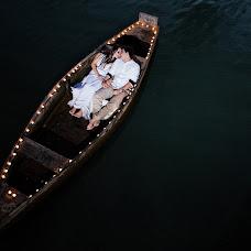 Vestuvių fotografas Marcelo Dias (1515). Nuotrauka 04.06.2019