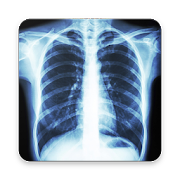 App CHEST RADIOLOGY APK for Windows Phone