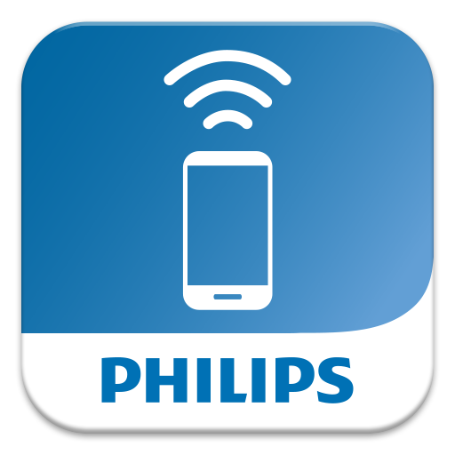 Philips TV Remote App - Apps on Google Play