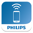 Philips TV Remote App