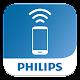 Philips TV Remote App apk