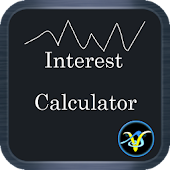 VS Interest Calculator
