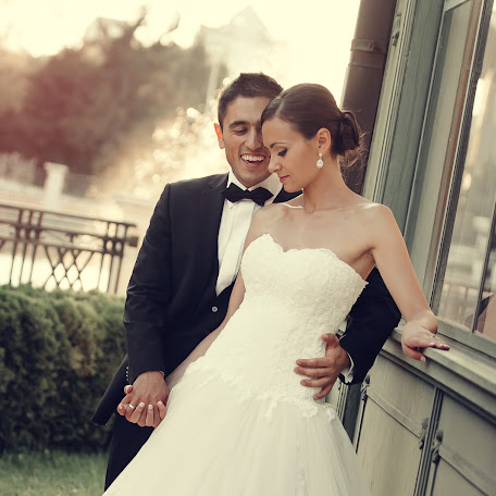 Wedding photographer Metodiy Plachkov (miff). Photo of 17.02.2018