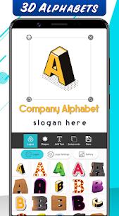 3D Logo Maker 1