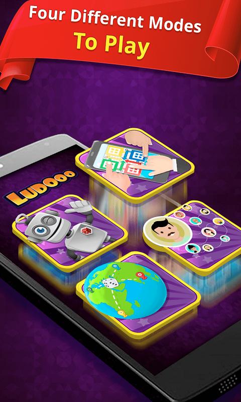 Ludo Star Mod Apk (Unlimited Money/Gems) Dice Hack Apk 5