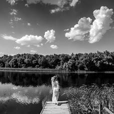 Wedding photographer Artem Arkadev (artemarkadev). Photo of 07.03.2018