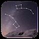Galaxy Constellation LWP