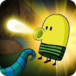 Doodle Jump Adventure Icon