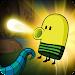 Doodle Jump Adventure icon