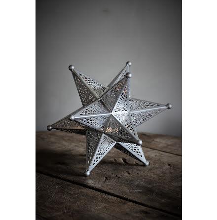 Stella Star liten