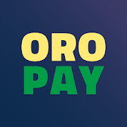 OROPAY Mobile Wallet