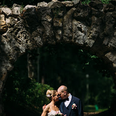 Wedding photographer Aleksandr Kirilyuk (AlexKirilyuk). Photo of 05.12.2015