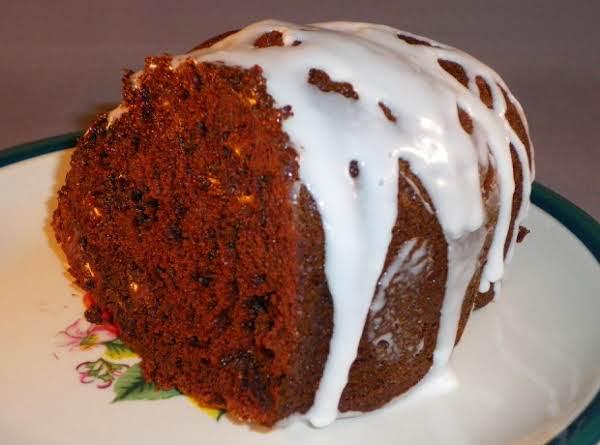 Lcw Cake Recipe