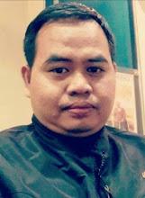 Kamilin pijat panggilan di Mampang
