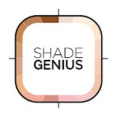 ShadeGenius från L'Oréal Paris