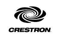 Solufak Our partners Crestron