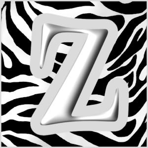 Zebra Gay Interracial Dating 的iPhone 应用程序- 下载的iOS从