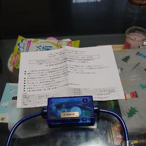 ムーヴカスタム L175Sのカスタム事例画像 ぷーがさんの2020年10月11日08:23の投稿