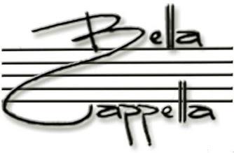 Photo: Bella Cappella