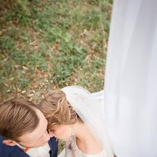 Wedding photographer Vitaliy Velganyuk (vvvitaly). Photo of 29.09.2015