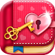 Dear Diary – Best Journal Diary With Lock Download on Windows