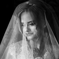 Wedding photographer Aleksey Lyan (garuda2112). Photo of 07.12.2017
