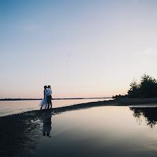 Wedding photographer Lyubov Vranicina (Vranin). Photo of 13.09.2018