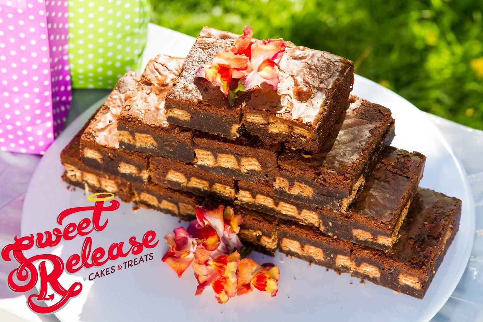 Brownie pics.jpg