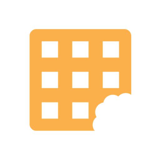 SingleByte avatar image