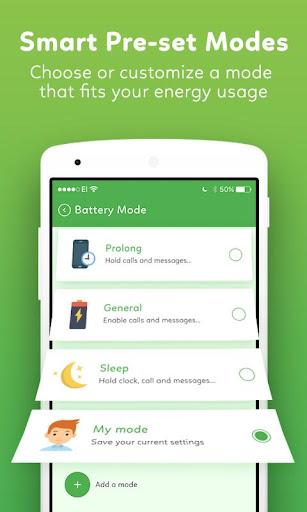 玩免費工具APP|下載Battery Saver & Battery Doctor app不用錢|硬是要APP