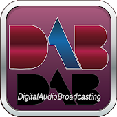 DAB DAB+ for Android Car Radio