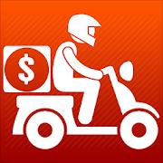 Controle Financeiro para Entregadores Delivery