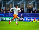 🎥 Guedes zet met geweldigde solo vier verdedigers in de wind en maakt zijn eerste van het seizoen