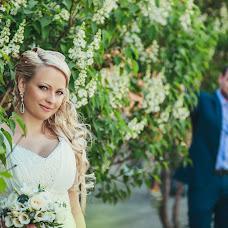 Wedding photographer Sergey Toropov (Understudio). Photo of 01.10.2014
