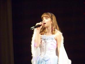 Photo: САМОЦВЕТЫ 2009