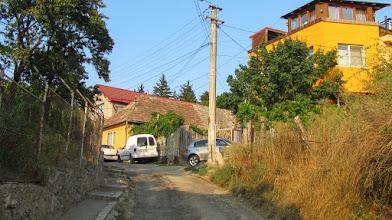 Photo: 2013.08.19