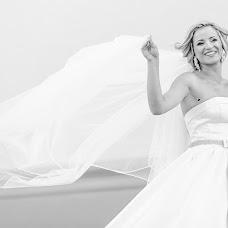 Wedding photographer Mantas Shimkus (mantophoto). Photo of 02.04.2018