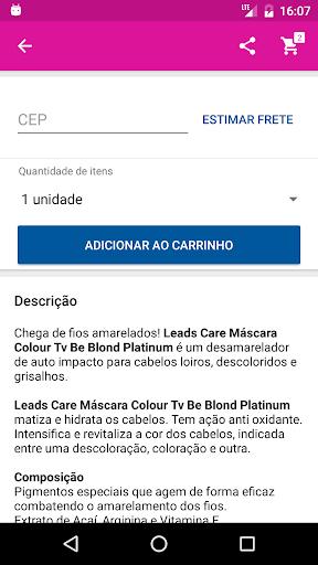 UAU Cosmu00e9ticos Apk Download 4