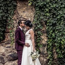 Wedding photographer Rimas Kaminskas (kamrimas). Photo of 30.08.2017