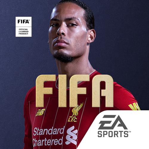 FIFA Soccer 13.0.03