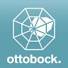 com.ottobock.myoplus
