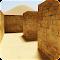3D Maze / Labyrinth 2.0 Apk