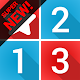 Count It Up! NEW v1.2.0