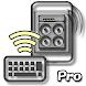 サンプラー6 Pro