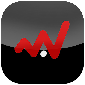 Ao Vivo HDTV for PC