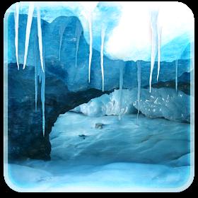 RealDepth Ледяная Пещера Free