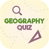 Geography Quiz: The Ultimate Trivia Game