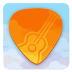 The Lost Guitar Pick, Free Download