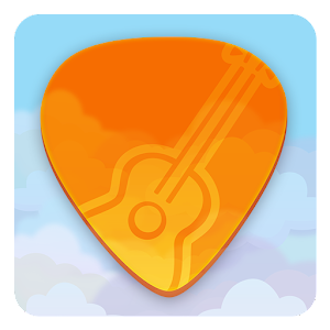 The Lost Guitar Pick for PC